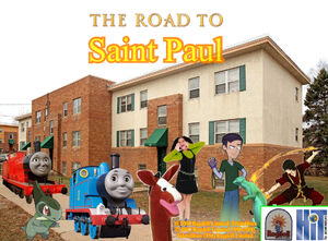 The Poster for The Road to Saint Paul.jpeg