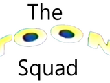 The Toon Squad