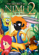 The Secret of NIMH 2- JJ to the Rescue (1998)