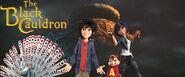 The black cauldron by animationfan2014-dbp4txq