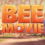 Bee-movie-disneyscreencaps.com-154.jpg