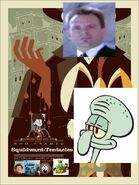 Who-Framed-Squidward-Tentacles