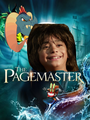 MLPCVTFQ's The Pagemaster (1994)