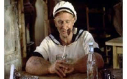 Popeye Live Action