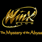 Winx Club The Mystery of the Abyss Opening Title.png