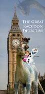 The great raccoon detective by animationfan2014 de4vhxi-fullview
