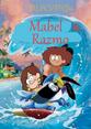 Mabel & Razmo (2002)