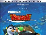 Finding Valiant