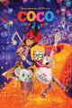 Coco (Thebackgroundponies2016Style