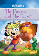 The Princess and The Pauper (1990)