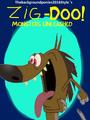 Zig-Doo 2- Monsters Unleashed
