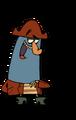 Captain K'nuckles