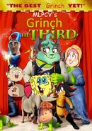 Grinch The Third