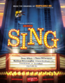 Sing (Thebackgroundponies2016Style)