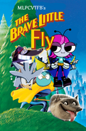 The Brave Little Fly (1987)