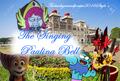 The Singing Pauline Bell (1949)