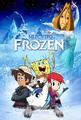 Frozen (2013; MLPCVTFQ's Version)