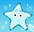 Ice Star.PNG