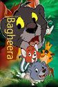 Bagheera (Bambi) 1 Poster
