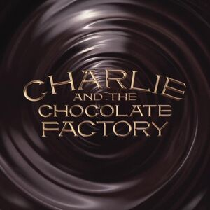 Charlie-and-the-chocolate-factory-disneyscreencaps com-90.jpg