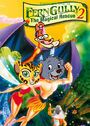 FernGully (TheWildAnimal13 Animal Style) 2 The Magical Rescue Poster