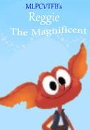 Reggie The Magnificent (1999)