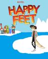 MLPCVTFQ's Happy Feet (2006)