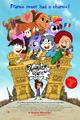 Rugrats in Paris; The Movie