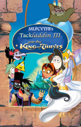 Tackladdin III The King of Thieves (1996)