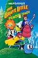 The Brave Little Princess Candy (1987)