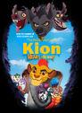 Kion Hears A Wild Animal (2008) Poster