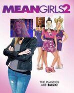 Mean-Girls-2-(ToonsFan4569-Style)