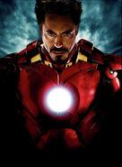 Tony-stark-iron-man-unknow