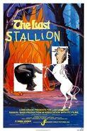The-Last-Stallion