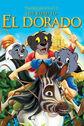 The Road to El Dorado (TheWildAnimal13 Animal Style) Poster