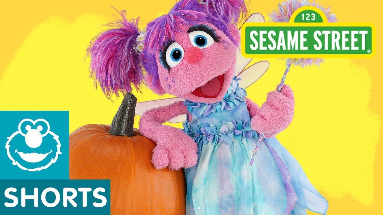 Sesame Street: Elmo's Big Colors Adventure New Version