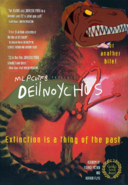Deiinoychus 2