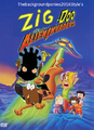 Rapido Doo and the Alien Invaders