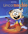 Lincolnocchio