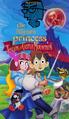 The Alicorn Princess 2 Escape from Castle Mountain (1997)