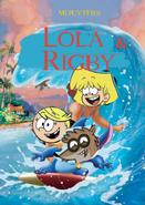Lola & Rigby (2002)