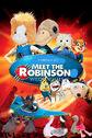 Meet the Robinson Wild Animals Poster