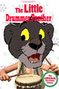 The Little Drummer Panther Poster