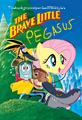 The Brave Little Pegasus