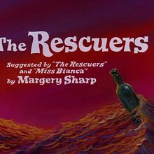 The-rescuers-disneyscreencaps.com-2.jpg