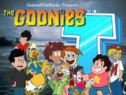 The Goonies (ChannelFiveRockz Style).png