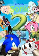 Sonic (Shrek) 2