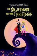The-Nightmare-Before-Christmas-(ToonsFan4569-Style)