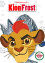 Kion Frost (1979) Poster