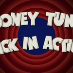 Looney-tunes-action-disneyscreencaps.com-.jpg